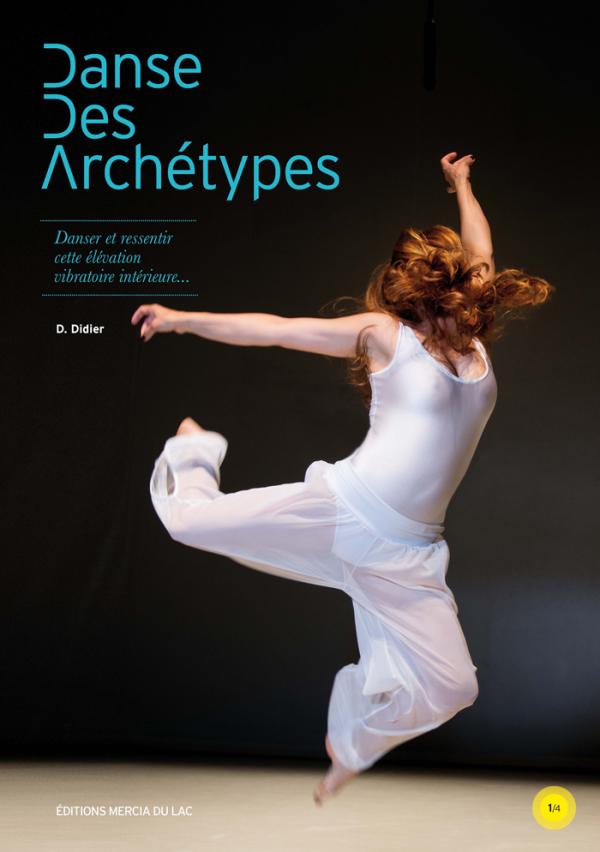 Danse des Archétypes