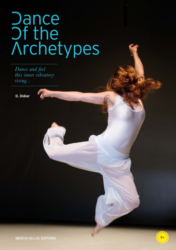 Dance of Archetypes