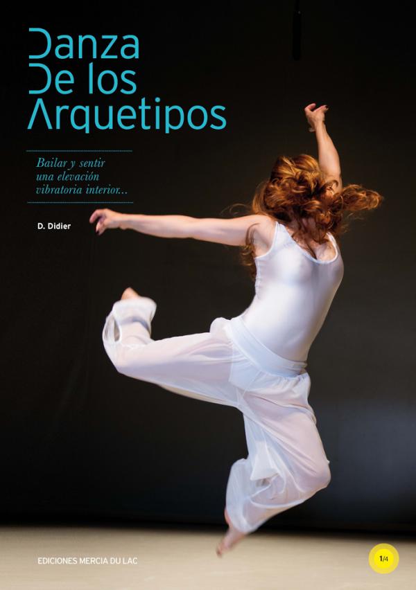 Danza de los Arquetipos