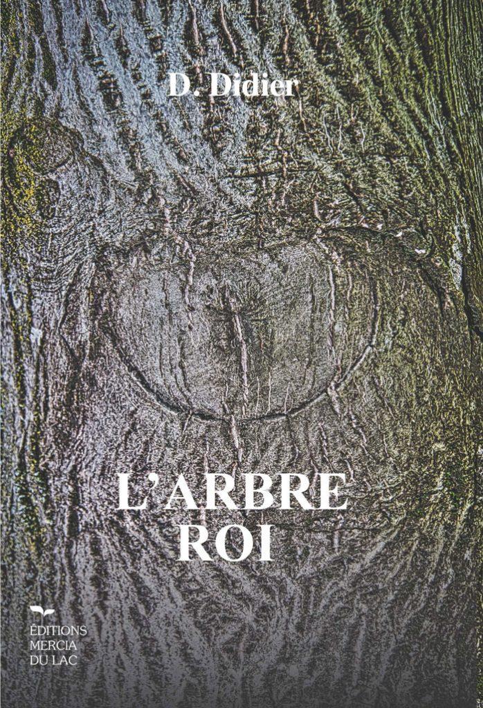 Astronomie, Astrologie, Tellurologie, Hélionymie. L'Arbre Roi. Avez-vous entendu parler un arbre qui dialogue avec le règne minéral, végétal, animal...